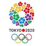 【特集】4スタンス理論がオリンピック金メダルを量産させる